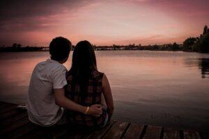 question à poser à sa copine pour savoir si elle t'aime