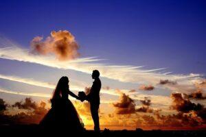 question à poser à son copain pour savoir si il nous aime