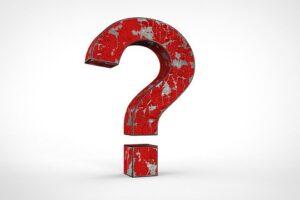 Questions pièges à poser à une fille