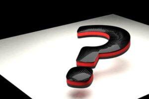 questions débat sur l'amour
